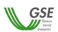 gse-logo.png